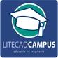 Litecad Campus LMS